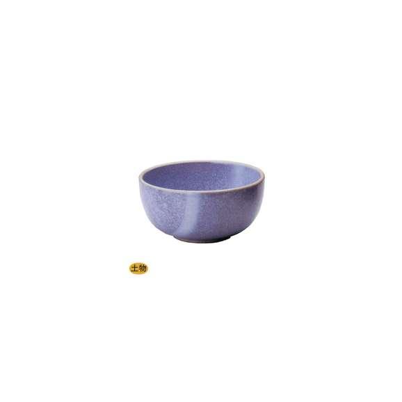 丼うどん・そば・海鮮紫雲丸6.0丼陶器美濃焼業務用食器