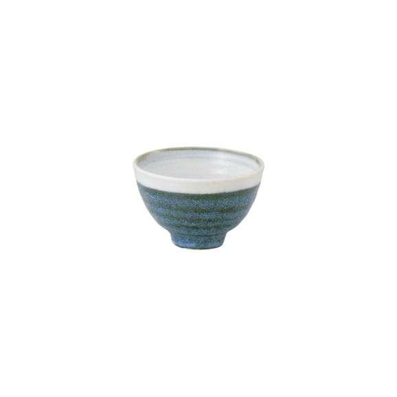 茶碗小丼けずり雪宵食器陶器美濃焼日本製業務用食器
