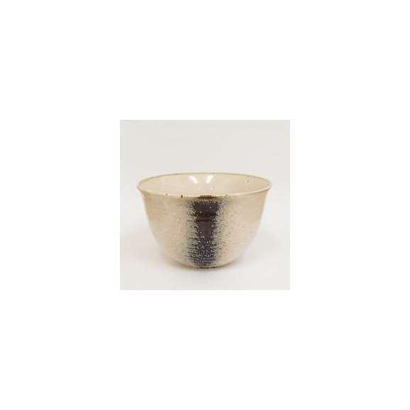 茶碗4.8丼櫛目銀河食器陶器美濃焼日本製業務用食器