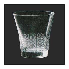 グラス フリーグラス Attangerアテンジェ 洋食器