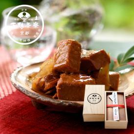 <京都 料亭 ギフト 内祝い 還暦祝い 米寿 退職祝い>幅広い世代から人気の商品