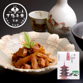 <京都 料亭 ギフト 内祝い マグロ>幅広い世代から人気の商品