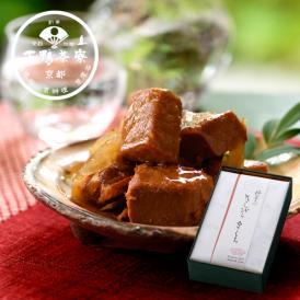 <京都 料亭  ギフト 内祝い 還暦祝い 米寿 プレゼント>幅広い世代から人気の商品