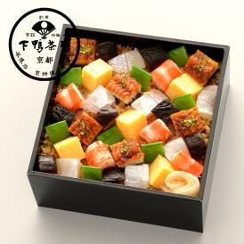【期間限定】料亭のちらし寿司