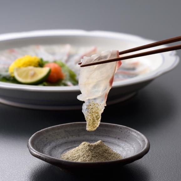 旨味の極み 昆布塩03