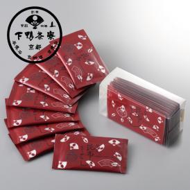 料亭の昆布とうがらし(2g×8袋)