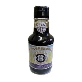 フコク印天然醸造醤油70ml