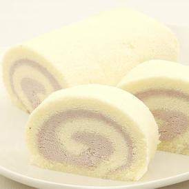 あんこロール 1本 / 新杵堂 ロールケーキ 豆乳 あんこ 小豆 あんロール お土産 ギフト