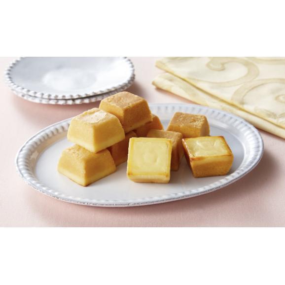 チーズケーキ 9個入01