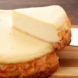 送料無料 福井県産の米粉使用  お米のソイチーズケーキ しっとりとした味わいです。