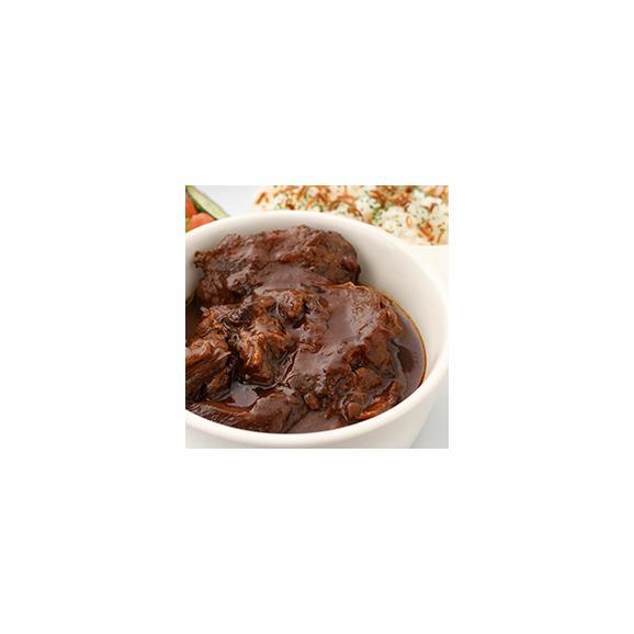 プレミアムビーフカレー4種8食セット02