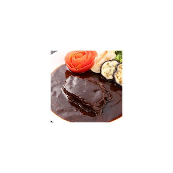 プレミアムビーフシチュー4種8食セット02