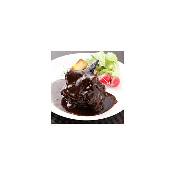 プレミアムビーフシチュー4種8食セット03