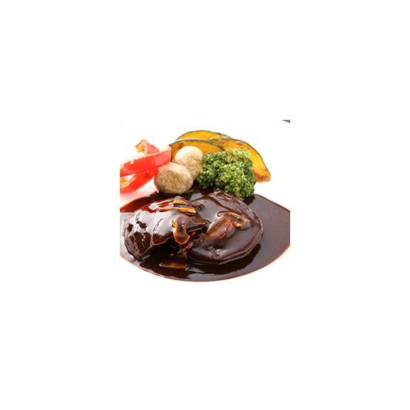 プレミアムビーフシチュー4種8食セット04