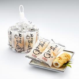 【送料無料】とらふくちくわ【下関三海の極味】