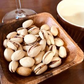 厳選素材 高品質な栄養補給 ナッツのちからで健康に
