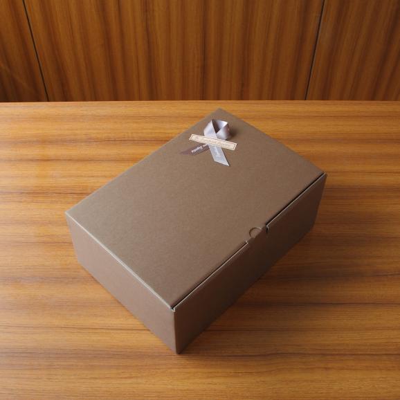 おすすめパンセット(5種)03