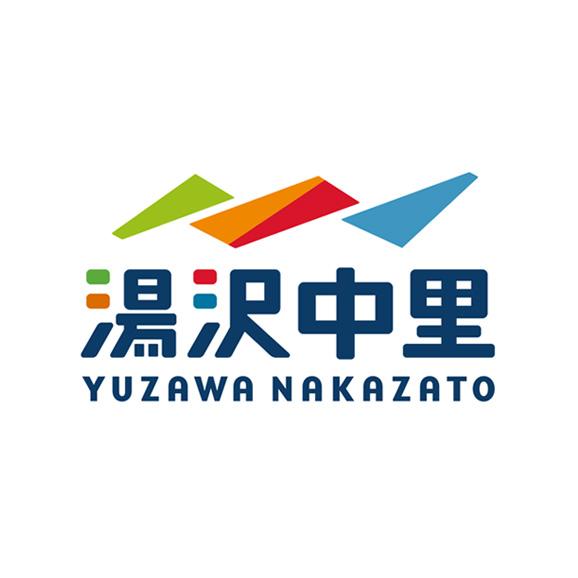 【スマリフ】湯沢中里スノーリゾート 1日パック券<全日┃シニア>02