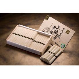 【国産小麦100%使用】K-芳醇2kg木箱