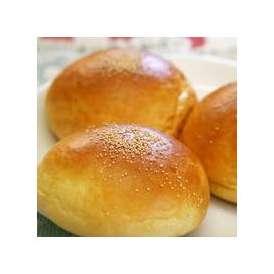 白あんパン(1個67g)