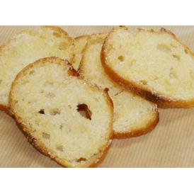 フランスパン ラスク(シュガー味)