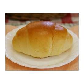 テーブルロールパン(1個)