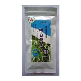 明日葉茶 乾燥野菜