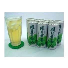 明日葉茶 缶 7缶セット