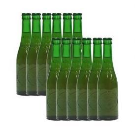 【送料無料】AL-60 アルハンブラ・レセルバ1925ビール (330ml)12本セット Alhambra Reserva 1925 12set