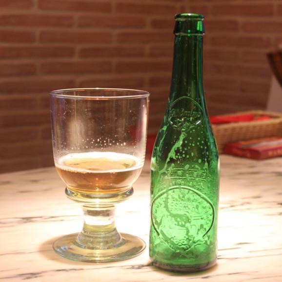 【送料無料】AL-60 アルハンブラ・レセルバ1925ビール (330ml)12本セット Alhambra Reserva 1925 12set03