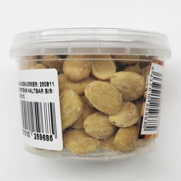 マルコナ・アーモンド 150g Marcona Almonds fried and salted 150g03