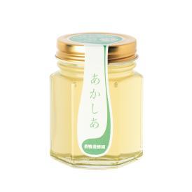 2017年岩手県養蜂協会はちみつ品評会金賞受賞!
