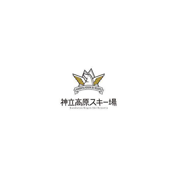 神立高原スキー場 リフト1日券<全日┃大人>02