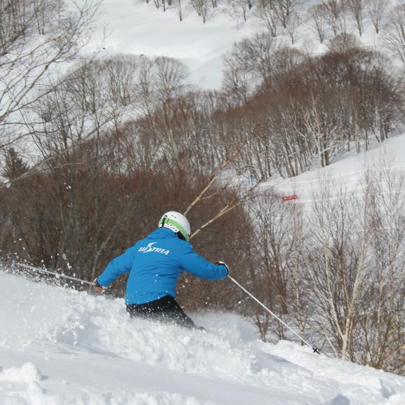 水上高原スキーリゾート 1日券<全日┃大人>01