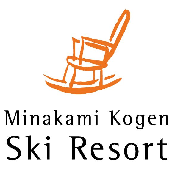 水上高原スキーリゾート 1日券<全日┃小学1~3年>04