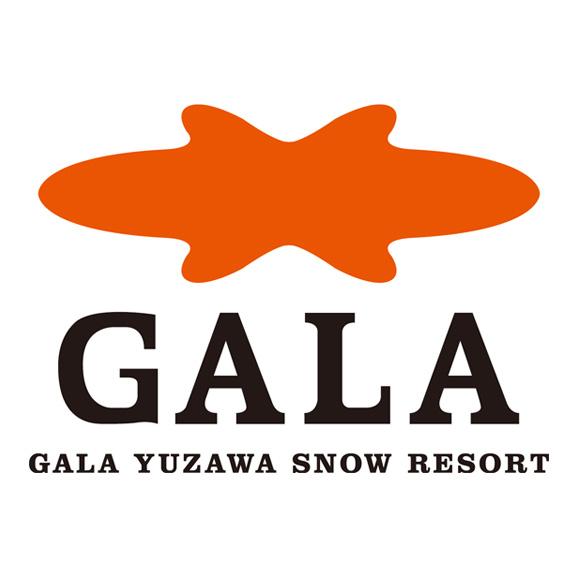 GALA湯沢スキー場 リフト・ゴンドラ1日券<全日>02