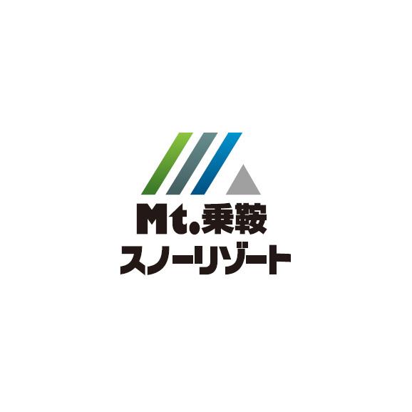 Mt.乗鞍スノーリゾート リフト1日券<全日┃大人>02