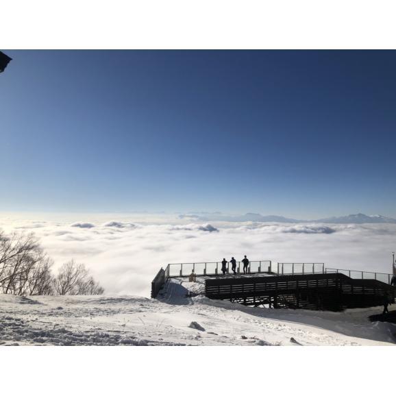 竜王スキーパーク 早割リフト1日券+食事券パック<全日|大人>04