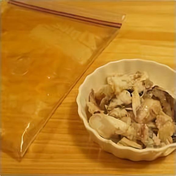 鯛めしの素(1合炊用) 国産鯛ほぐし身・出汁のセット02