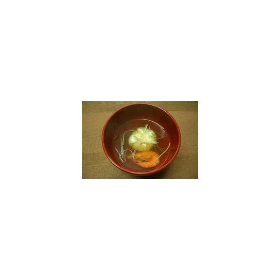 朱塗(煮物椀)02
