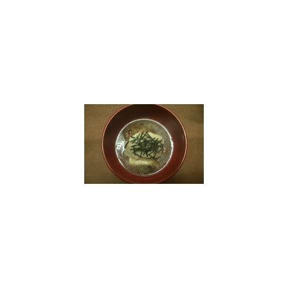 朱塗(煮物椀)03