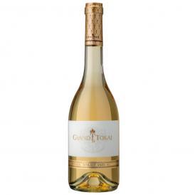 多くのセレブに愛された「王のワイン」