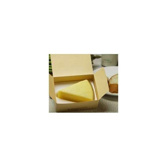 手作り富良野チーズ(ふらのちーず) 125g02