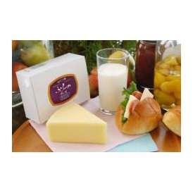 手作り富良野チーズ(ふらのちーず) 125g