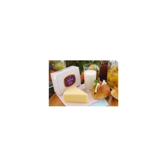 手作り富良野チーズ(ふらのちーず) 125g01