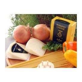 富良野チーズ たまねぎ(ゴーダタイプ) 115g