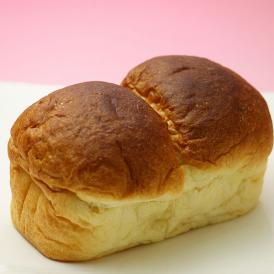 ミシュラン掲載店の高級パン
