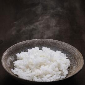 白米 10kg 送料無料 北海道産 冷めても美味しいお米 ふっくりんこ 10kg