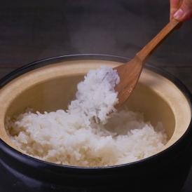 白米 10kg 送料無料 北海道産 冷めても美味しいお米 ふっくりんこ 20kg