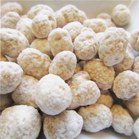 【送料無料】たっぷり10袋 和三盆(60g×10袋) ピーナッツ 豆 おつまみ お菓子 ナッツ 落花生